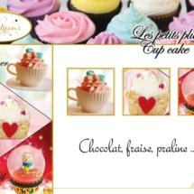 les-cupcakes