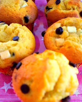 ateliers-patisserie-muffins-enfants-daydreams