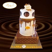 fontaine-chocolat-cake-design