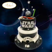 STAR-WARS-cake-design