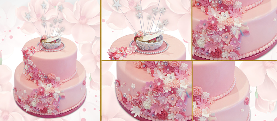 Cake-casque-de-moto-diaporama