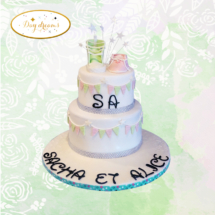 bapteme-pastel-mixte-cake-design