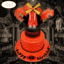Moulin-Rouge-cake