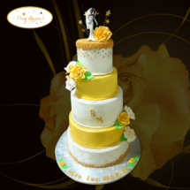 Wedding-cake-or