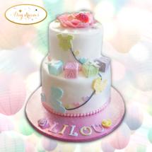 babyshower-pastel-cake