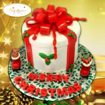 Cadeau-de-Noel